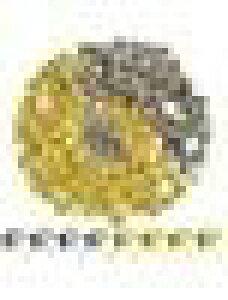 ピンバッジ 留め具 金具 キャッチ付き ピンズ タックピン 蝶タック ピンバッチ ブローチ 貼付用 ゴールド シルバー 100個セット
