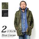 M-65 M-65 フィールドジャケット M65 フィールドジャケット アメカジ 大きめ モッズコート ジャケット アウター ワー…