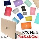 MacBook ケース macbook air 13 ケース pro 13 Air Pro Retina 11 12 13 15インチ 2018 年発売 Tou...