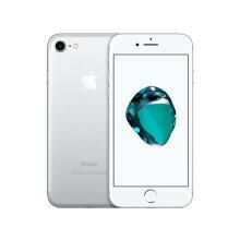 iPhone732GB本体SIMフリー新品未使用AppleアップルSilverシルバーMNCF2J/AA1779