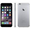 iPhone 6s 32GB 本体 SIMフリー スペースグレイ 新品未開封 Apple 1年保証 アップル iPhone6s 正規SIMロック解除済み …