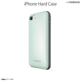 25be6b7e9e iPhone 8 iPhone 7 ケース ハードケース 【2938】カード収納付き motomo INO SLIDE