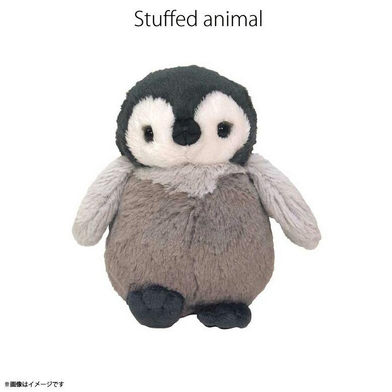 楽天市場】ペンギン ぬいぐるみの通販