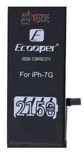 検品済み。プロにも実際に使用されている部品。iPhone 7交換用/互換電池/互換バッテリー/内蔵電池/修理用