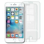 iPhone8ガラスフィルムiPhone8フィルムiPhone7保護フィルムクリア透明定形外