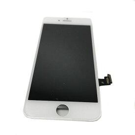 iPhone 7 (白)用 フロントパネル 当方厳選した互換品 高品質液晶パネル