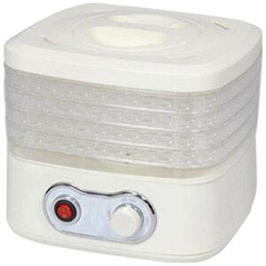 エスアイエス 食品乾燥機フードデハイドレーター