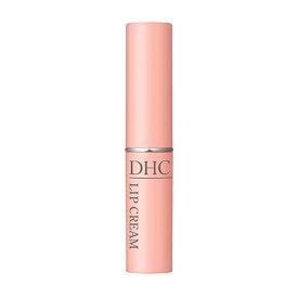 DHC(ディー・エイチ・シー) 【医薬部外品】DHC 薬用リップクリーム 単品 1.5g オリーブバージンオイル配合