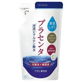 素肌しずく ぷるっとしずく化粧水(詰替) 180mL