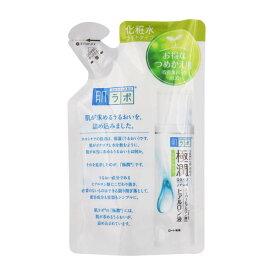 外装傷 肌ラボ 極潤 ヒアルロン酸 化粧水 ライトタイプ ヒアルロン酸3種配合 詰替用 170ml