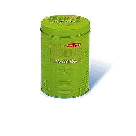 高陽社 薬用入浴剤 パインハイセンス 2.1kg【凹みあり】