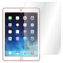 【iPad Air 用】ノングレア液晶保護フィルム3 防指紋 反射防止 ギラつき防止 気泡消失 タブレット ASDEC アスデック 【ポイント5倍】