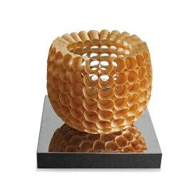 【受注生産品】 テーブルランプ 照明 照明器具 Thin kannaObjet table lamp シン カンナ オブジェ ディクラッセ  0510-li-lt3714nd