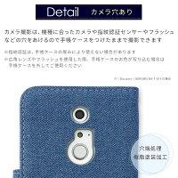 デニム生地手帳型スマートフォンSIMfree対応手帳型(サマーパイナップル)P8liteイオンスマホ楽天モバイルZenFonefreetelG2miniIDOL3geaneeprioriALCATELF5CP-F03aFXC-5Ahonor6plusLG-D620JP7IDOL2SCP-F50aKnexus6nexus