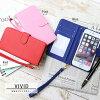 附帶支持智慧型手機情况筆記本型全機種的safianoreza風格放映裝置箱蓋吊帶的iphone7情况iphone6s xperia xzs so-03j sov35 602SO xz so-01j compact so-02j sov34 Galaxy S8 SC-02J SCV36 S8+AQUOS PHONE手機筆記本情况筆記本覆蓋物