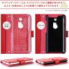 支持智慧型手機情况筆記本型全機種的放映裝置箱蓋型推凸形花紋皮革風格磁鐵喜愛的iPhone8 plus iPhoneX iphone7情况iphone6s xperia xzs so-03j sov35 602SO xz so-01j compact so-02j sov34 Galaxy S8 SC-02J SCV36 S8+AQUOS PHONE SERIE DIGNO