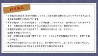 キーホルダー革本革栃木レザーメンズレディースおしゃれキーリング