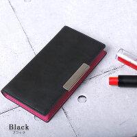 スマホケース手帳型全機種対応ベルトなし手帳カバーデコHuaweinovalite2ケースHuaweiP10liteケースnovalite2ケースOPPOR11sケースAQUOSRcompactケースAquosL2ZenFone4proケースfreetelpriori5honor9ケースtonem17