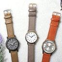 腕時計 ベルト 18mm 時計 ベルト 20mm 本革 時計バンド 20mm 腕時計 ベルト 22mm 腕時計 ベルト 24mm 腕時計 ベルト レディース 腕時計 レディース 革ベルト 腕時計 メンズ レザー 腕時計 ベルト 本革 牛革 レザー 替えベルト Universal Geneve ユニバーサルジュネーブ