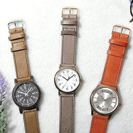 腕時計 ベルト 18mm 時計 ベルト 20mm 本革 時計バンド 20mm 腕時計 ベルト 22mm 腕時計 ベルト 24mm 腕時計 ベルト レディース 腕時計 レディース 革ベルト 腕時計 メンズ レザー 腕時計 ベルト 本革 牛革 レザー 替えベルト FURLA フルラ