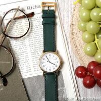 腕時計ベルト18mm時計ベルト20mm本革時計バンド20mm腕時計ベルト22mm腕時計ベルト24mm腕時計ベルトレディース腕時計レディース革ベルト腕時計メンズレザー腕時計ベルト本革牛革レザー替えベルトシルバーゴールドブラックブラウン
