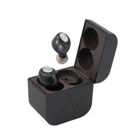 ワイヤレスイヤホン AVIOT TE-D01gv Bluetoothイヤホン 完全ワイヤレスイヤホン イヤホン iPhone Android 対応 AAC SBC aptX 通話 片耳 両耳 対応 防水 ノイズキャンセリング