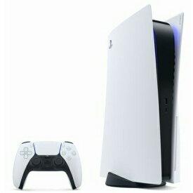 【新品】プレイステーション5 PlayStation 5 (CFI-1000A01) 通常版 ディスクドライブあり 本体 11月12日発売 新品プレステ5 PS5 SONY 国内送料無料