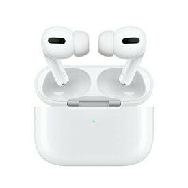 【新品未開封品】Air Pods pro MWP22J/A【アップル純正ワイヤレスイヤホン】 Bluetooth対応ワイヤレスイヤホン