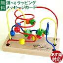 知育玩具 1歳 ボーネルンド ジョイトーイ社 フリズル 誕生日【木のおもちゃ ルーピング】【おうち時間 子供】