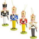 クリスマスツリーオーナメントドレクセルDRオーナメントくるみ割り人形ブラザージョルダン【クリスマス】【ポイント10倍】【P11Sep16】