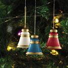 クリスマスツリーオーナメントドレクセルDRオーナメント鐘ブラザージョルダン【クリスマス】【ポイント10倍】【P11Sep16】