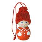 クリスマスツリーオーナメントSPオーナメント雪の妖精ブラザージョルダン【クリスマス】【ポイント10倍】【P11Sep16】