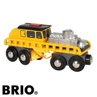 【木のおもちゃコモック限定】BRIO汽車木製レールセットデラックスカントリーサイドホースセット(数量限定品)