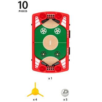 【ボードゲームレトロ】木のおもちゃブリオ/BRIOピンボールバトル6歳【入園入学】