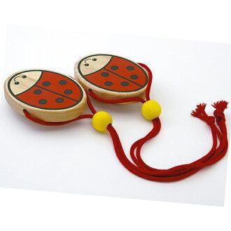 エトボイラ wooden playground equipment ビジーバグズ ( chemical Pocky ) 3 years: 3-year-old man: woman