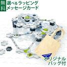 【おまけ付きトートバッグ】ラベンスバーガーGraviTraxグラヴィトラックススターターセット(122ピース)STEM【知育玩具スロープ】