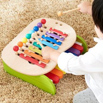 【楽器玩具】エド・インター森のメロディメーカー誕生日1歳:男誕生日1歳:女【クリスマスプレゼント子供】【c】【】