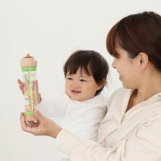 絵本おもちゃエド・インターえほんトイっしょリズムにのってりすだんす知育玩具おうち時間子供