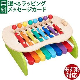 楽器玩具 エドインター 森のメロディメーカー 誕生日 1歳:男 誕生日 1歳:女 おうち時間 子供