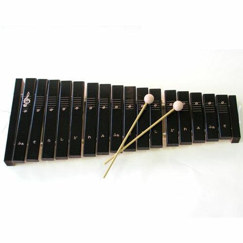 楽器玩具 木のおもちゃ 河合 カワイ シロホン16S お誕生日 3歳:男 お誕生日 3歳:女 【P】【初節句 女の子】