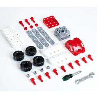 【ビルダー大工】Kleinクライン社ボッシュ3in1レーシングお誕生日3歳知育玩具【クリスマスプレゼント子供】