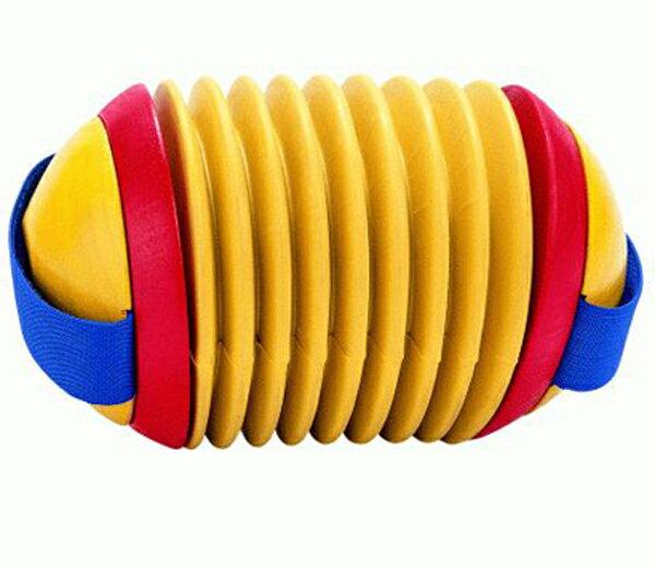 【木のおもちゃ】知育玩具 2歳 プラントイ Plantoys 音楽 コンチェルティーナ【autumn_D1810】【kd】