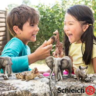 シュライヒ動物フィギュアschleichシュライヒ【ごっこ遊び】シロフクロウ【146716】【P】