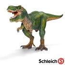【恐竜フィギュア】schleichシュライヒティラノサウルス・レックス【ごっこ遊び】【c】【】