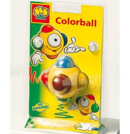 【定形外郵便OK】【お得 40%OFF】お絵かき 玩具 セス SES クレヨン・カラーボール【数量限定】【kd】