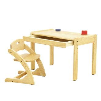 【デスクチェアセット】Buonoヴォーノアミーチェデスク&チェア木製子供家具雑貨【こどもの日初節句】【ポイント10倍】【P11Sep16】