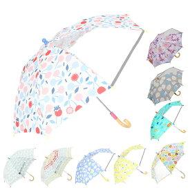 傘 キッズ クッカ ヒッポ Kukka Hippo 幼児 子ども 安全手開き式 ギフト プレゼント 子供 反射プリント 透明窓付き 楽天 かわいい 女の子 こども キッズ傘 子供傘 かさ 通園 ネームバンド おしゃれ 40 45 50 男の子 手開き 雨具 OGIUM KU355 kukka-umbrella