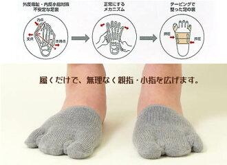 Fun toys I'm half-height [unisex] [made in Japan]-women's ladies for men mens Men's inner black black grey