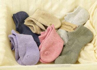 有机棉运动鞋的袜子 [妇女] [日本制造的]-5 x 9/23 点水在 20:28,1:59 袜子袜子女士女士女士女士