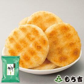 もち吉 無撰別 餅のおまつり サラダ味【国産米100% 195g】